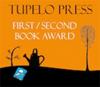 Berkshire Prize for a First or Second Book of Poetry Sponsored by Tupelo Press