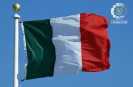 IIC Italy Chapter