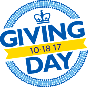 Columbia Giving Day 2017