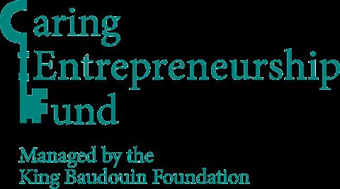 Caring Entrepreneurship Fund