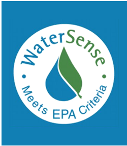 WaterSense Website