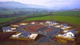 First site to be built in Wales for 17 years