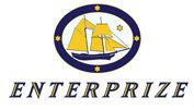 Enterprize - Melbourne's tall ship