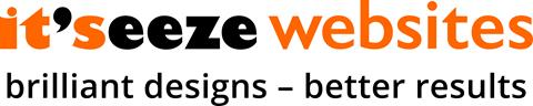 It'sEzee supply Web Design in Colchester