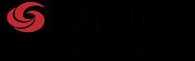 Patelco Logo