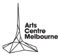 Arts Centre Melbourne 180 hours 18 per cent off guided tours special offers