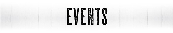 Norman Hotel News & Events
