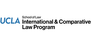 International & Comparative Law Program