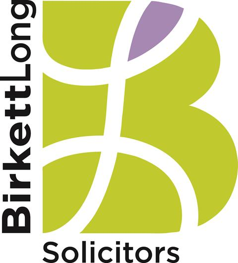Birkett Long Solicitors Essex - Basildon, Chelsmford, Colchester