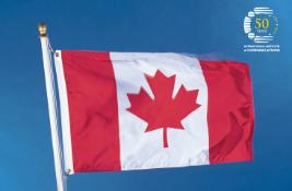 IIC Canada Chapter