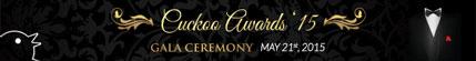 Cuckoo Awards