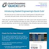 GEC Quick Cuts