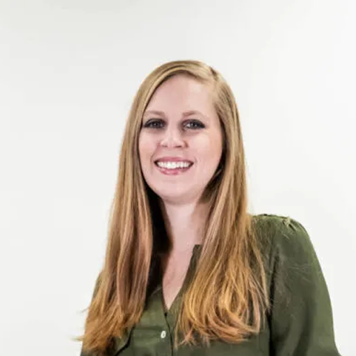 Kari Lynch Named To Forty Under 40