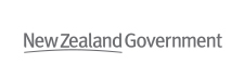 New Zealand Government