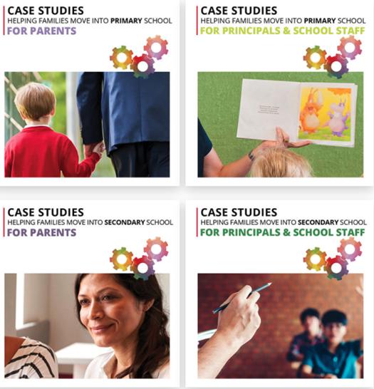 case studies for engagement