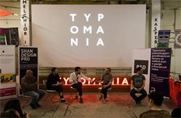 © Typomania