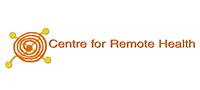Centre for Remote Health