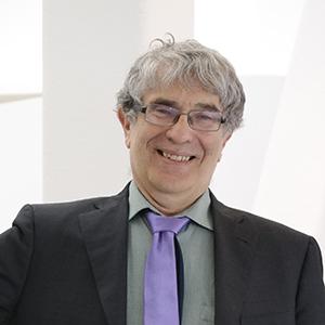 Le Dr Meldon Kahan