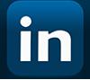 Boyd Comfort LinkedIn