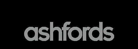 https://www.ashfords.co.uk/