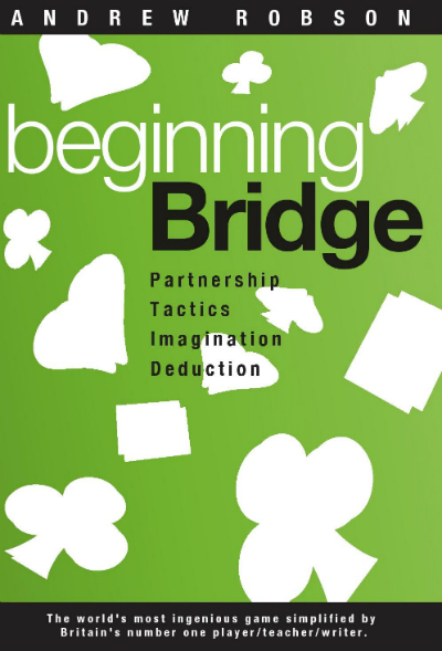 Beginning Bridge