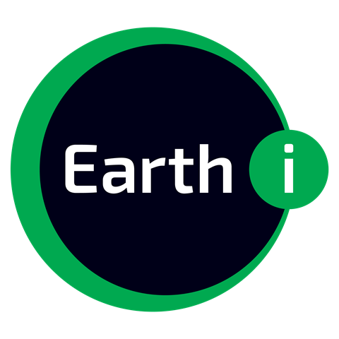 Earth-i Ltd: Home