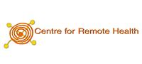 Centre for Remote Health