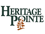 Chamber Member: Heritage Pointe