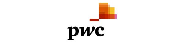 Chamber member: PwC Canada