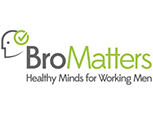Partner study: Recruiting for the BroMatters Randomized Control Trial