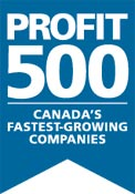 Do you know one of Canada's fastest-growing companies?
