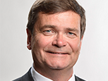 Agribusiness: Minister of Agriculture and Forestry Oneil Carlier