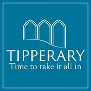 Tipperary Tourism Logo