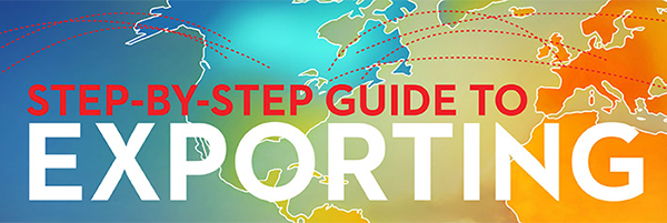 Get new market-ready with this guide from the Canadian Trade Commissioner Service