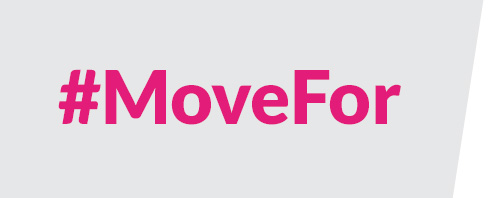 #movefor
