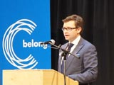 AGM Recap: Getting back to the core of a successful chamber