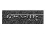 Business After Hours: Get an exclusive look at The Bow Valley Club