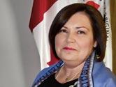 Urban Aboriginal workforce participation: Engagement strategies for Calgary businesses
