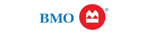 Chamber member: BMO Financial Group
