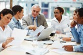 A corporate guide to workplace diversity