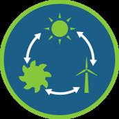 JP Energy Systems Integration