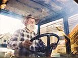Guest blog: Aging population, bigger labour shortage