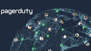 PagerDuty IPO pays off as customer additions crush expectations