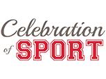 Partner event: Celebration of Sport