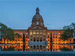 Five reasons you should care about the new Municipal Government Act