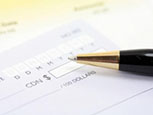 Chamber blog: Compensation planning for 2014