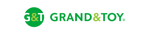 https://www.grandandtoy.com/en/sites/core/chamber-sign-up