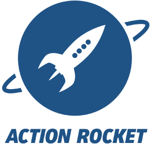 Action Rocket