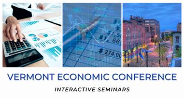 Vermont Economic Conference