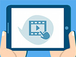 Infographic: How to make your videos shine on social media
